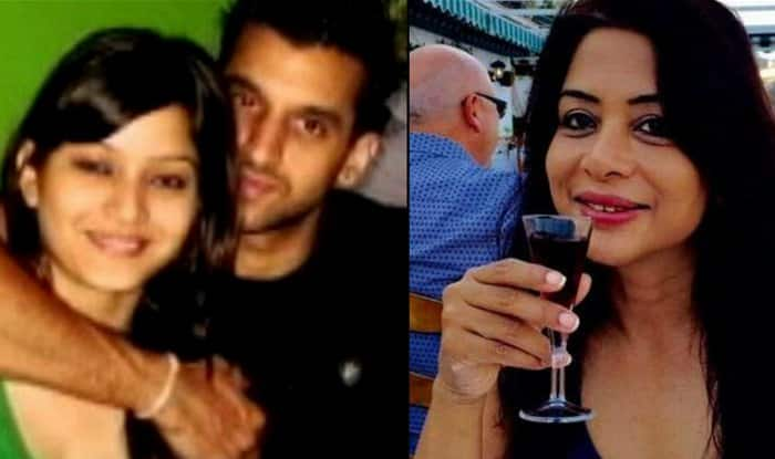 Was Sheena Bora pregnant? Top 5 theories – why Indrani Mukerjea murdered her daughter