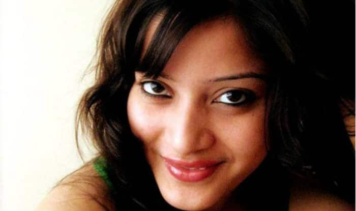 Sheena Bora case: Ex-NCW member demands probe on sexual violence in family