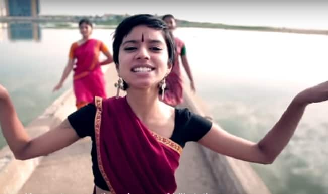 Indian rapper calls out Unilever to clean up Kodaikanal in this epic rap song! (Watch Video)