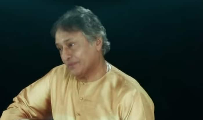 Ustad Amjad Ali Khan & sons' rendition of Vande Mataram will make you feel proud of India