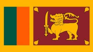 Sri Lanka, UAE to Ink Pact to Expand Investment Promotion