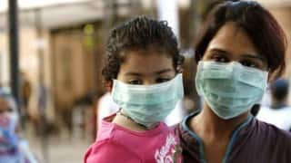Swine Flu: Life-Saving Tips You Need to Follow