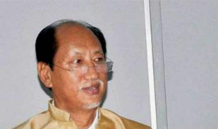 Nagaland CM T R Zeliang praises Centre for honouring freedom fighter Rani Gaidinliu