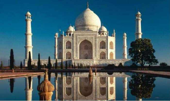 7 Replicas Of Taj Mahal The Lookalikes Of Indian Monument Around The World