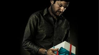 The Gift movie review: Interestingly layered psychological thriller worth watching for its treatment