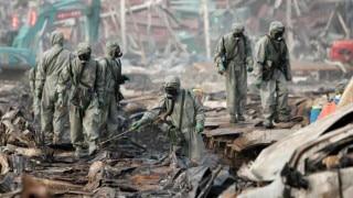 Blast in Pakistan: 18 dead in suicide terror attack in Mardan district of Khyber Pakhtunkhwa