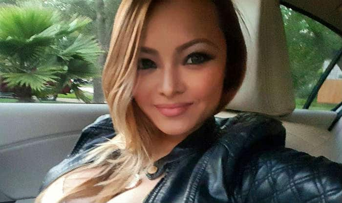 Tila Tequila kicked out of 'Celebrity Big Brother' for sympathising with Hitler