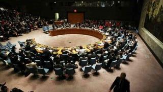 UN सिक्योरिटी काउंसिल में पाकिस्तान का साथ देने को चीन ने चली नापाक चाल, इस तरह हुआ बेनकाब
