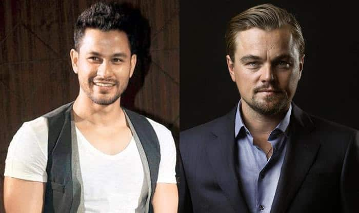 Bhaag Johnny trailer: Is Kunal Khemu the Leonardo DiCaprio of the Hindi version of Inception?