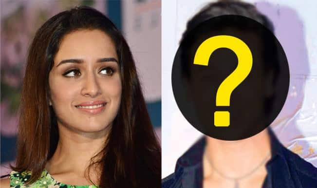 Cute! Shraddha Kapoor to learn 'Moon Walk' from this B-town dude (Read on to find out!)