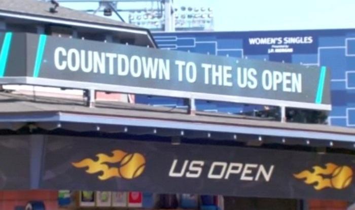 US Open 2015 Draw Ceremony live streaming: Will Rafael Nadal play Novak Djokovic?