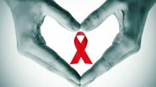 Norway: Drug firm announces advance in quest for HIV cure