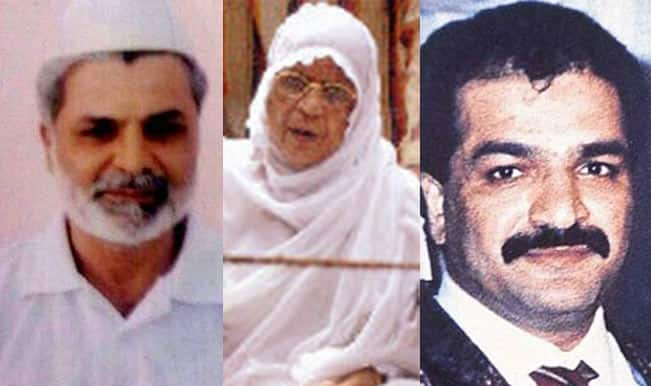 Tiger Memon vows to avenge Yakub's execution: 'I will make India pay'