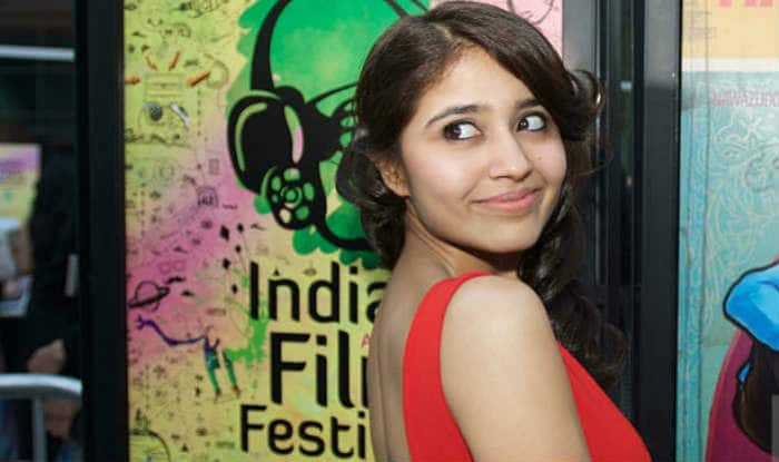 Shweta Tripathi: Easy to get lost in film industry