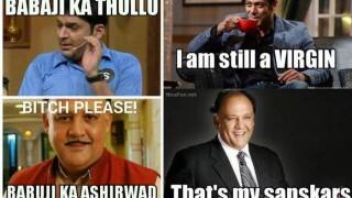 8 Bollywood celebs trolled on Twitter that just made our day!