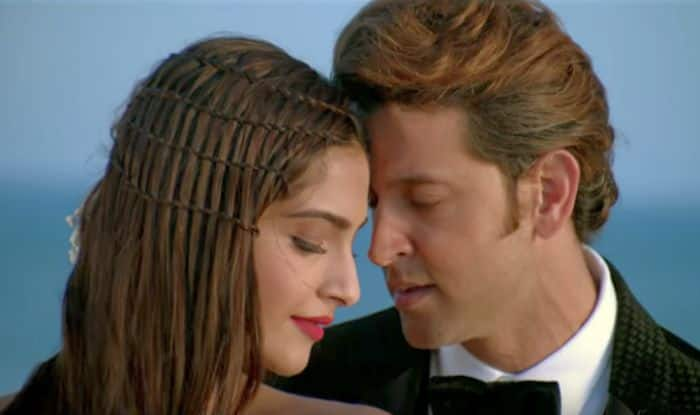 7 Reasons why you must watch the all new Dheere Dheere Hrithik Roshan and Sonam Kapoor version