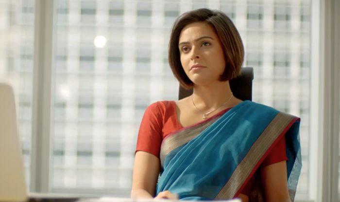 Mallu bhabhi working woman