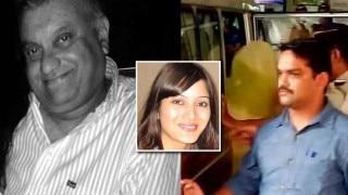 शीना बोरा हत्याकांड में मुंबई पुलिस को लगा तगड़ा झटका, महाराष्ट्र सरकार ने जांच सीबीआई को सौंपी