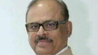 'सोशल नेटवर्किं ग' राजनीति बिहार का दुर्भाग्य : तारिक अनवर