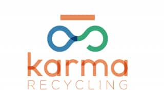 Now, Bollywood posters to highlight waste management