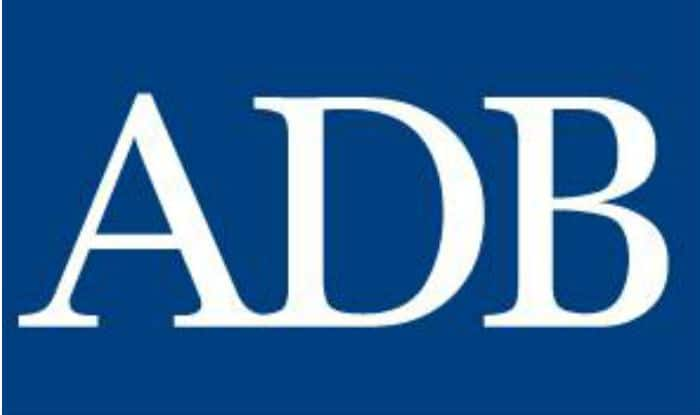 ADB cuts India's GDP growth forecast for fiscal to 7.4 percent