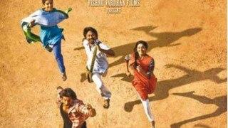 'Yatchan' makers plan its Hindi remake