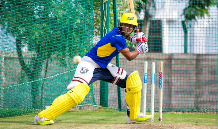 Mysuru Warriors vs Namma Shivamogga, Karnataka Premier League 2015 Match 2 Free Live Streaming: Watch KPL 15 Free Live Streaming on Sony LIV