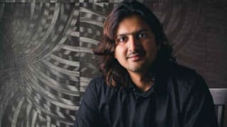 भारत में स्वतंत्र मौलिक कलाकार बेहद कम : ग्रैमी विजेता रिकी केज