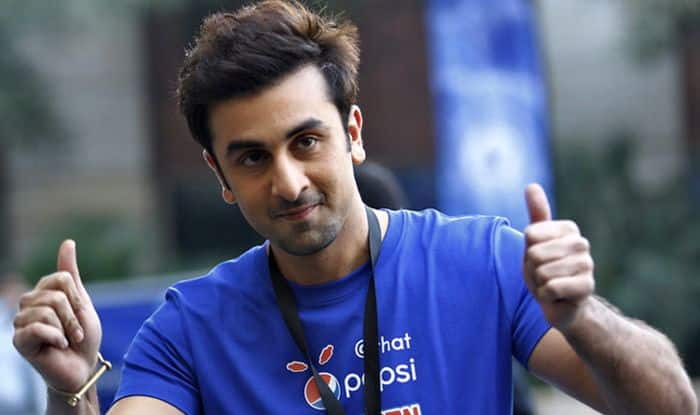 7 Ranbir Kapoor movies no RK fan can afford to skip