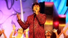 #AadeshShrivastava: Twitterati offer condolences to late music director