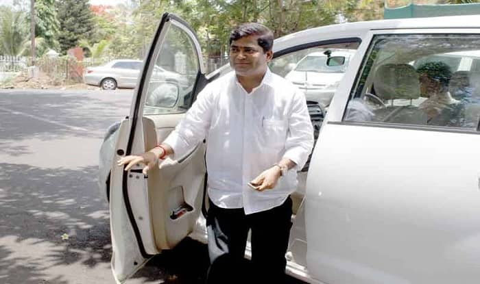 Goa ACB: Chandrakant Kavlekar assets to be evaluated by chartered accountant