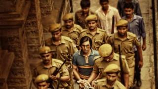 Main Aur Charles trailer: 7 reasons why we loved the trailer of Randeep Hooda starrer thriller drama