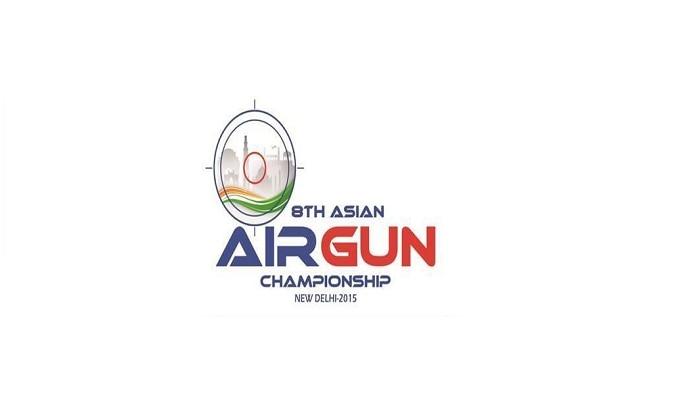 Abhinav Bindra, Gagan Narang set for action in Asian Air Gun Championship