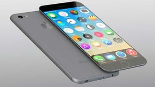 Apple iPhone 6S Launch Live Streaming: Know how to watch live coverage of this event