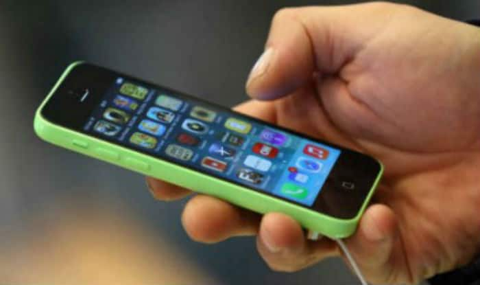 Jammu and Kashmir beef ban controversy: Mobile internet services restored