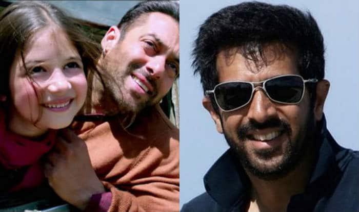 Harshaali Malhotra, Kabir Khan bag 15th Indian Television Academy Awards