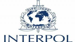 Covid-infected Letters Could Be Used to Target Politicians, Interpol Warns of New Threat