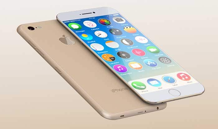 70d7bf621cc Apple iPhone 6S Plus Specifications  All you need to know about the new  iPhone
