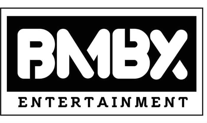 Migme ties up with BMBX Entertainment, Terno Recordings