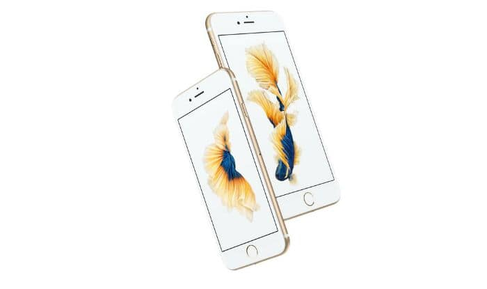 iPhone 6S vs iPhone 6S Plus – Are they really any different?