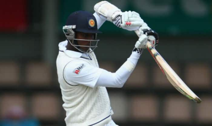 IND won by 117 runs | Live Cricket Score Updates India vs Sri Lanka 3rd Test Day 5: Cheteshwar Pujara awarded Man of the Match