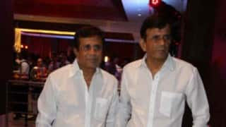Abbas-Mustan: Want to try more genres