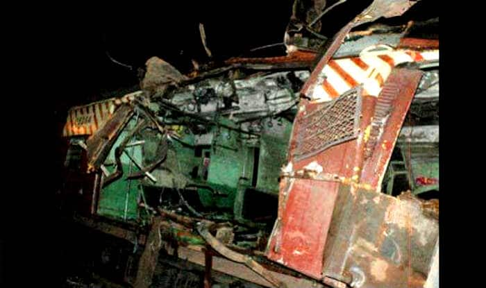 2006 Mumbai serial train blasts: Quantum of punishment of 7/11 Mumbai blast case to be pronounced today