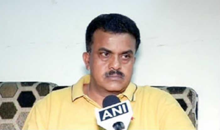Sanjay Nirupam: Rakesh Maria's transfer will affect probe in Sheena Bora murder case