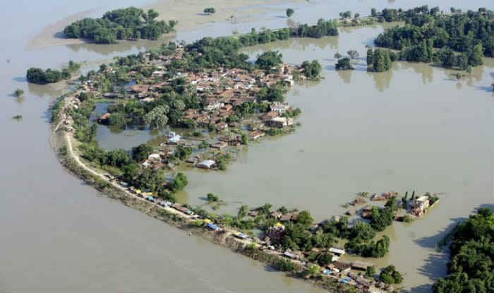 Assam flood claims five more lives, toll rises to 36