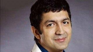 कुणाल  कोहली ने किया सरोज खान को याद, कहा- उन्होंने कभी स्टार और जूनियर आर्टिस्ट के बीच फर्क नहीं किया