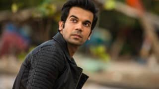 Stree Teaser: Rajkummar Rao's Latest Offering Will Leave You Intrigued - See First Look