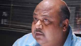 Saurabh Shukla says he wants to be part of Jolly LLB 3