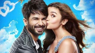 Shaandaar! Film's team exclaims in response to trailer