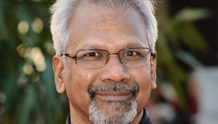 Mani Ratnam's new film likely to be delayed